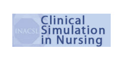 Clinical Simulation in Nursing Journal