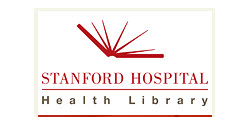 Stanford Health Video Library