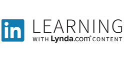 LinkedIn Learning For STUDENTS