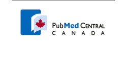 PubMed Central Canada
