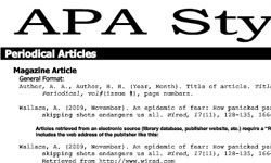 How to Cite Case Studies in APA Format   The Pen and The Pad How to Automate Proper Source Citation Using the APA  MLA  or Chicago  Standards for Your Research Papers    Digiwonk    Gadget Hacks