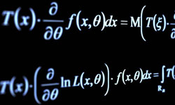 Math for Academic Upgrading