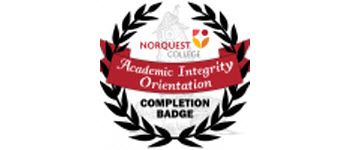 Academic Integrity Orientation guide for faculty